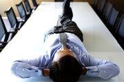 Un angajat al guvernului a fost concediat după ce a lipsit 24 de ani de la serviciu