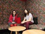 Doi români de la Google ne-au povestit cum e să lucrezi pentru cel mai dorit angajator din lume