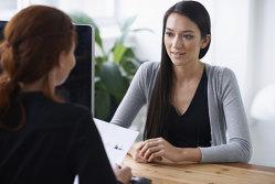 Şeful celei mai mari reţele de recrutare dezvăluie primul lucru pe care îl cere unui candidat