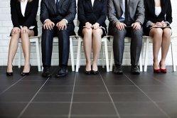 Cele mai grele întrebări de la interviurile de angajare
