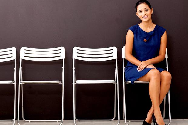 Satisfacţia angajaţilor, criteriu pentru succesul unei companii