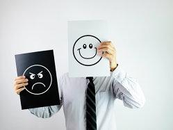 Care sunt companiile din România unde angajaţii se simt cel mai bine