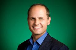 Directorul de resurse umane al Google vorbeşte despre greşeala fatală pe care o fac 58% dintre cei care caută un job