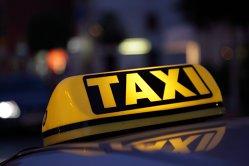 Locul unde un taximetrist câştigă, într-o singură zi, mai mult decât un medic într-o lună
