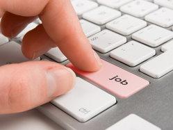 Care sunt cele mai căutate locuri de muncă în 2017 şi ce studii trebuie să ai pentru a le ocupa?