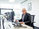 Cum reuşeşte o firmă de IT din Bucureşti să angajeze peste 800 de specialişti în doar patru ani