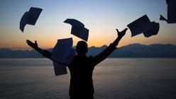 Motivele principale pentru care cei mai buni angajaţi decid să plece de la jobul actual