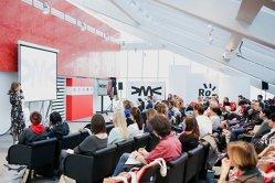 UniCredit Bank anunţă 60 de noi absolvenţi ai cursurilor pentru antreprenori şi extinderea programului în Timişoara şi Cluj-Napoca