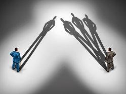 De ce ajung angajatorii să solicite competenţe care nu sunt necesare pentru un anumit rol?