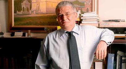 Radu Furnica: Majoritatea expatilor sunt niste mercenari