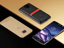 Gadget Review: Telefonul multifuncţional - VIDEOREVIEW