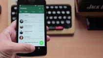 Gadget review: noul rege al smartphone-urilor de buget - VIDEOREVIEW