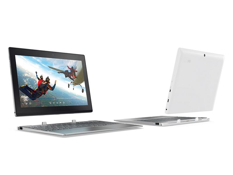 gadget-review-lenovo-miix-320-un-mix-nu-foarte-reu