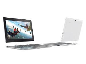Gadget Review: Lenovo Miix 320, un mix nu foarte reuşit - VIDEOREVIEW