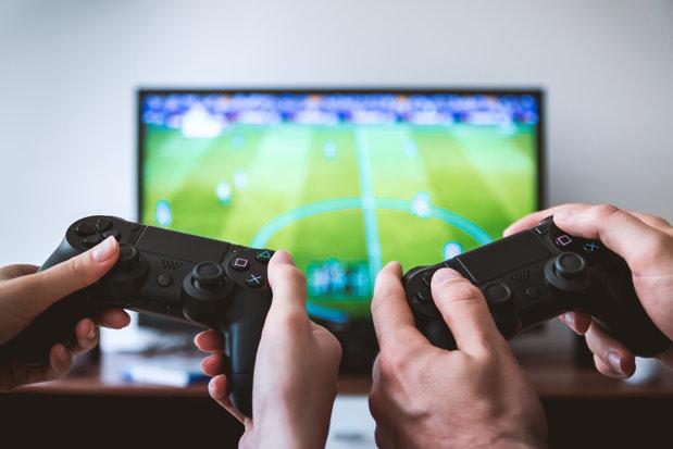 Industria de gaming din România continuă să crească, generând în 2016 o cifră de afaceri de 145,3 milioane de dolari