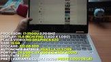 Gadget Review: Yoga 720, versatilitate la 360 de grade - VIDEOREVIEW