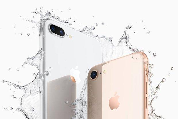 Când ajung noile iPhone-uri în România şi la ce preţuri