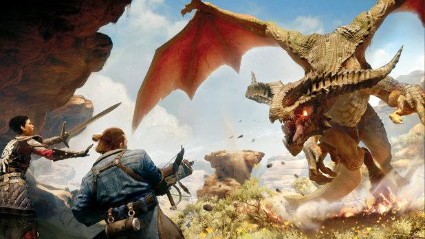 Cum să-ţi transformi pasiunea pentru jocuri video într-o carieră