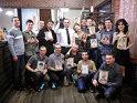 De ce acest antreprenor român şi-a închis firma care anul trecut avea venituri de aproape 2 mil. euro