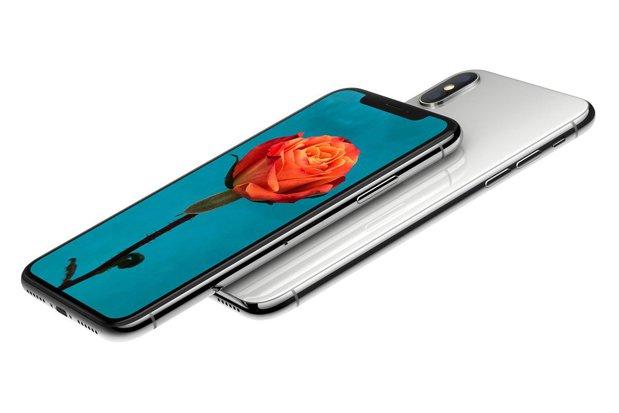 Românii au plătit în avans, integral, peste 1,5 milioane de euro pentru 1.200 de smartphone-uri iPhone X