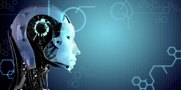 Prostia artificială este un pericol mult mai real decât inteligenţa artificială