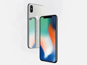 Gadget Review: Cel mai bun iPhone creat vreodată - VIDEOREVIEW