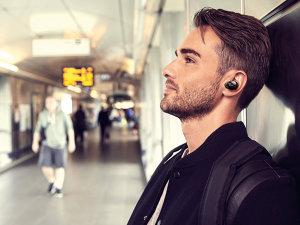 Gadget Review: Muzică, nu zgomot - VIDEOREVIEW