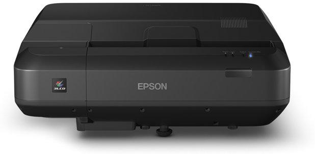 Epson, lider pe piaţa locală de videoproiectoare în 2017