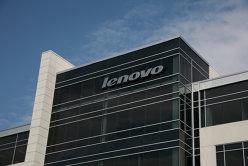 Lenovo, afaceri de 12,9 miliarde de dolari în trimestrul 3