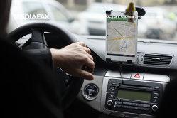 Schimbarea anunţată de Uber, în România, începând de miercuri, 14 februarie