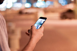 Allview îşi lansează propriul model de iPhone X. Cum arată noul smartphone al companiei şi când va fi lansat