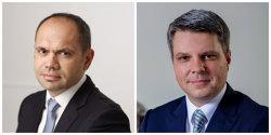 Robert Redeleanu, numit CEO UPC Polonia. Mihnea Rădulescu va prelua şefia UPC România