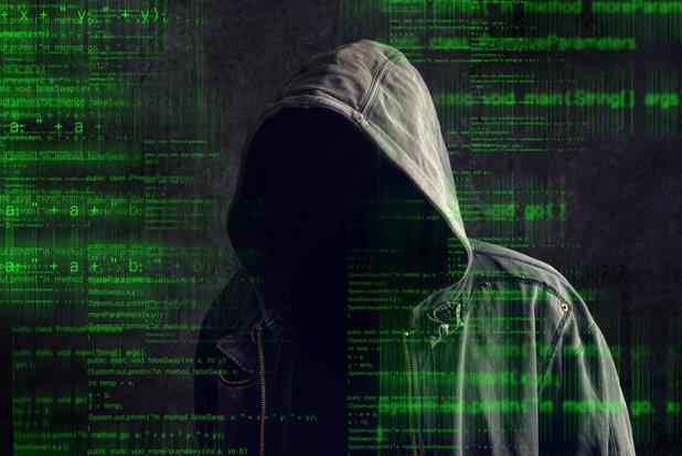 FIFA 2018 şi Bitcoin se numără printre cele mai populare subiecte de spam şi phishing