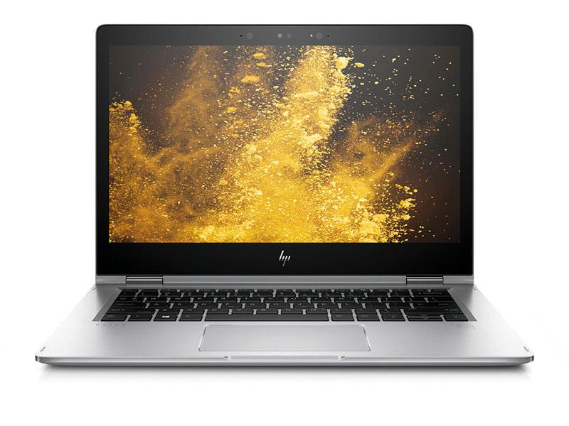 gadget-review-un-laptop-de-business-cu-