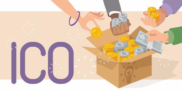 Riscuri mari pe piaţa ofertelor iniţiale de criptomonede: 26 de ICO-uri lansate în România doar în 2018