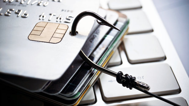 Pentru prima oară, phishing-ul financiar reprezintă peste 50% dintre toate atacurile de tip phishing