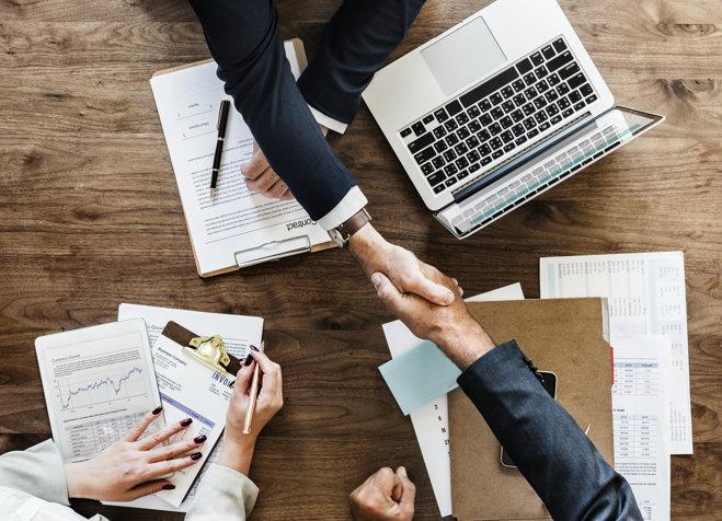 TBNR, accelerator de startupuri din Iaşi, şi-a anunţat primele echipe admise în program şi primele investiţii
