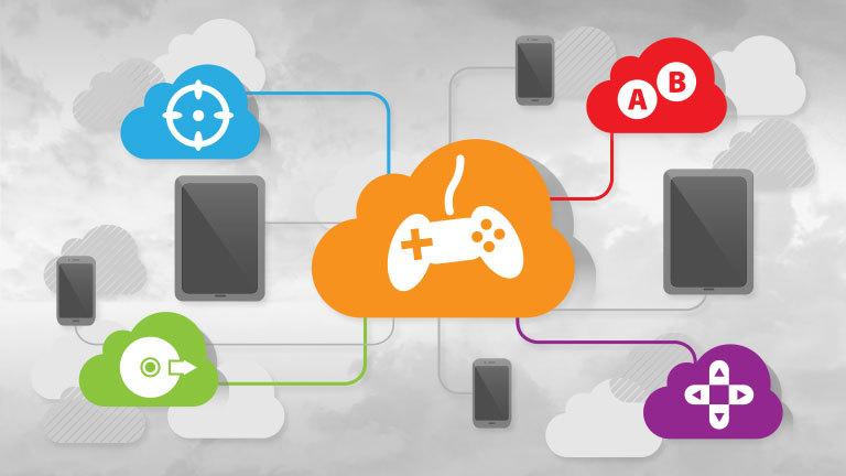 viitorul-jocurilor-video-