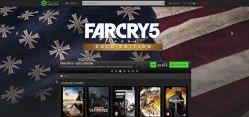 Razer lansează propriul magazin de jocuri video