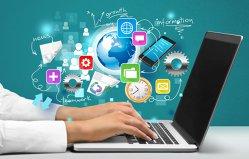 SAP achiziţionează Callidus Software