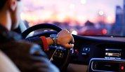 Gadgetul care te SCAPĂ DE AMENZI la volan - VIDEOREVIEW