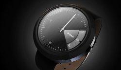Compania românească Noah Watches va lansa primul smartwatch din lemn