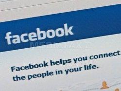 Facebook îţi cunoaşte secretele şi nu le păstrează prea bine