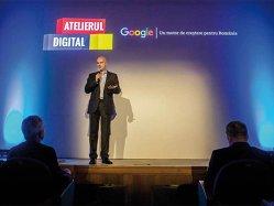 Şcoala online a Google