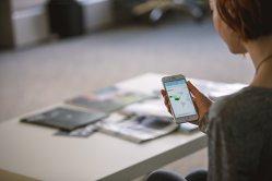 Românii au căutat mai multe informaţii despre călătorii de pe smartphone decât de pe desktop