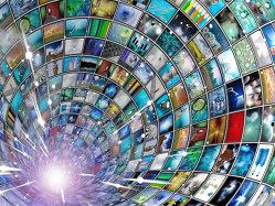 1&1Internet a angajat 100 de oameni in 2010