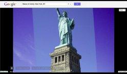 Exploraţi 15.000 de situri turistice din întreaga lume în 3D (VIDEO)