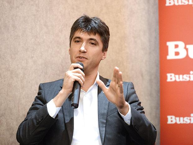 Bogdan Tudor, Class IT: Cloudul este un concept de marketing inventat ca să ajute în promovare