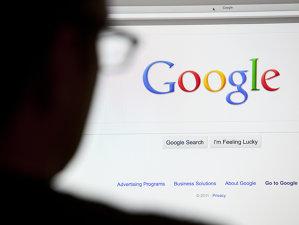 Anunţul neaşteptat care va schimba faţa Google. Ce vrea să introducă gigantul IT