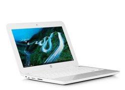 Google a lansat astăzi Chromebook în România